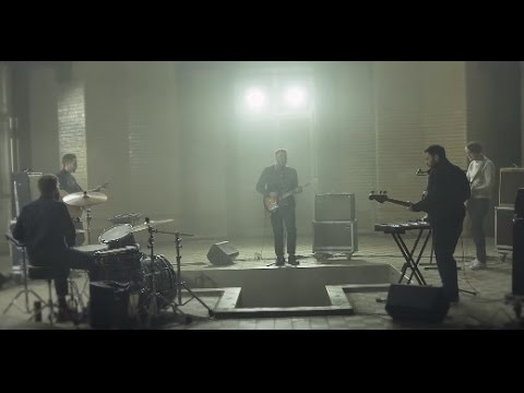 frightened-rabbit-woke-up-hurting-official-video-frightened-rabbit