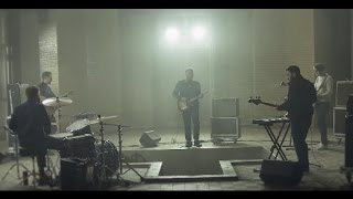 Frightened Rabbit - Woke Up Hurting [Official Video]
