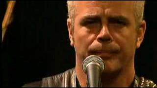 Watch Dale Watson Honky Tonkers Dont Cry video
