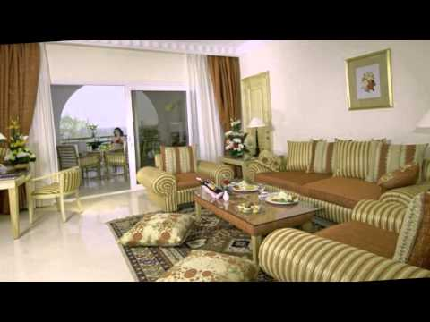 Savoy Sharm El Sheikh 5* Sharm El Sheikh, Egypt
