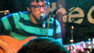 graham coxon - look into the light