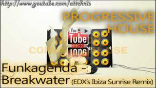 Play Breakwater (EDX's Ibiza Sunrise Remix)