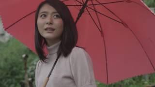 押尾コータロー 『空と風のワルツ』(Music Video / Short Version)