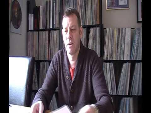 Edwyn Collins - Understated! Mp3