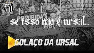 Baixar UM GOLAÇO DA URSAL!