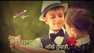 jagjit singh ghazal whatsapp status
