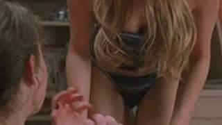 Top 9b Panty Scene ( American Beauty - Mena Suvari )
