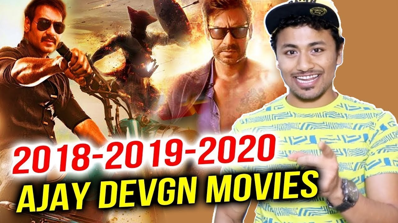 New hindi picture download movies free hd 2020 full action on netflix