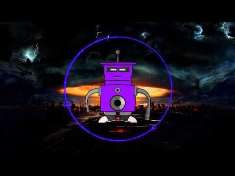 MUST DIE! - Arcadia (Novacore Remix) [FREE DL]