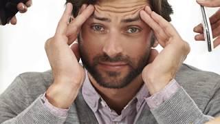 Самый простой способ снять стресс, невроз, агрессию. Как успокоить нервы.