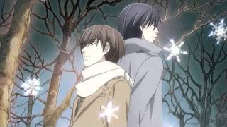 Video Sekaiichi Hatsukoi ed FULL download MP3, 3GP, MP4, WEBM, AVI, FLV Mei 2018