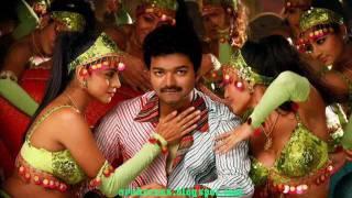 -Velayutham-வேலாயுதம் Chillax full song HQ & 3D