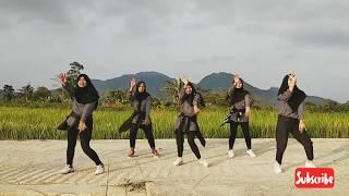 Download Entah Apa yang Merasukimu   DJ Gagak Version   Salah Apa Aku Remix   ASYIQYO