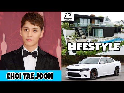 Bikin Gregetan Banget!! 8 Pelakor Jadi Pusat Kebencian Penonton di Drama Korea from YouTube · Duration:  12 minutes 4 seconds