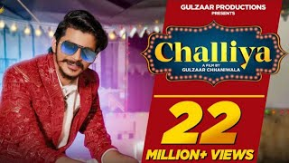 Gulzaar Chhaniwala LIVE for Kanya Song Success Gulzaar Chhaniwala New Songs 2019 ALL IN ONE