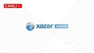 XƏBƏRLƏR 16.11.2020 - 21:00