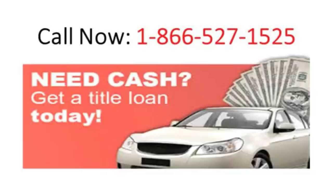 Advance cash loan anniston al picture 9