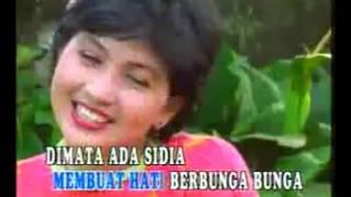 Si Dia   Dina Mariana (Golden hits 80an Vol 5   bung Deny)