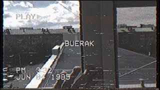 Буерак - Летние Дворы