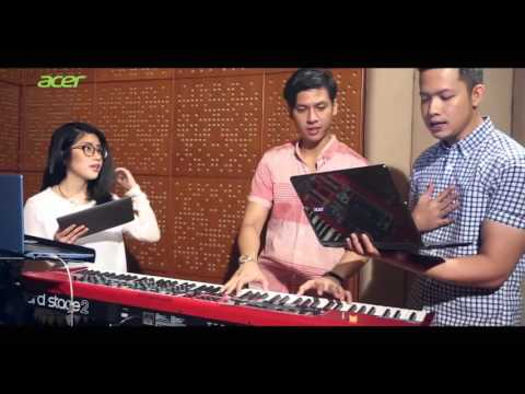 [Behind The Scene] 2-in-1 Mashup Cover : Oscar ft. Nares - Lean On/ Rather Be/ Want To Want Me
