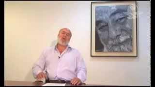 Videoclumna Manuel Clouthier: Combatir la corrupción