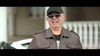 Nicolae Guta - Sa ma ia Politia [oficial video] HIT 2019