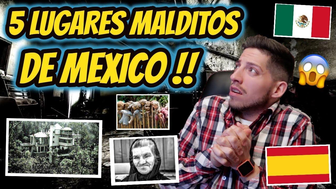 reacciono-a-5-lugares-malditos-en-mexico-que-ni-el-papa-se-atreve-a-visitar-jon-sinache