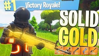 FORTNITE/battle royale/kurdish lserver/use code:hozan-b12