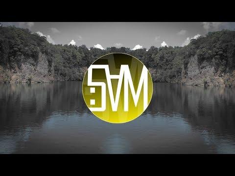 Dan + Shay - Tequila (Remix)