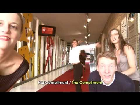 Het Compliment TRAILER (ENG subs)