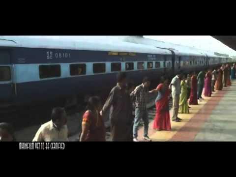 Daggaraga Dooranga - Telugu cinema trailers - Sumanth & Vedika