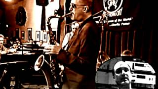 Michael Brecker Tribute – Bird Lives – Bret Primack's Video Blog
