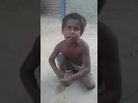 wajid bhojpuri Wap in videos