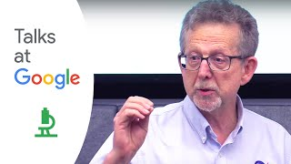 "Dr. Jim Green: ""NASA Chief Scientist"" | Talks at Google"