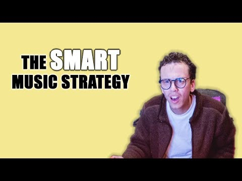 Get BETTER Results   The Smart Music Plan