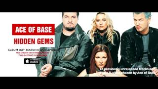 Watch Ace Of Base Come To Me video
