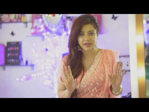 """A Serious Message to """"MEERA JEE"""" from RABI PIRZADA thumbnail"""