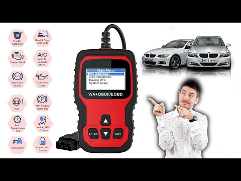 Care sunt cele mai bune SOFT-uri și TOOL-uri de diagnoză auto?