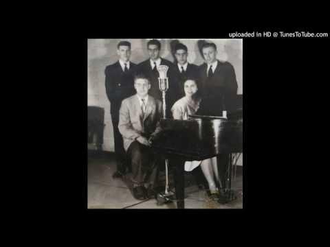 Brown Brothers Quartet - Muncie Indiana