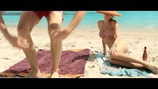 Anuncio Estrella Damm 2012