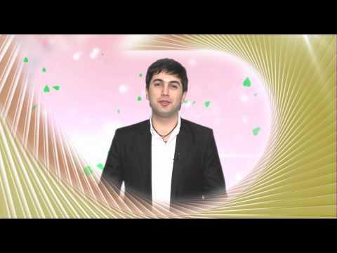 7 апреля, LOVE-SHOW АРМЯНСКИХ МУЖЧИН Мигран Царукян и Эдгар Акопян