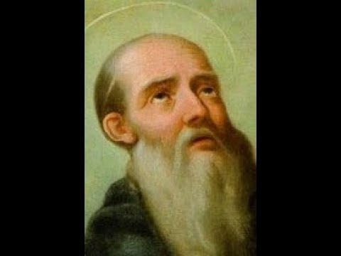 The Idea Of Saint Benedict, Roman Catholic Audiobook