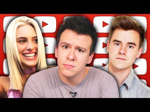 Thumbnail: HUGE BAN Hits The Internet, Secret Recording Leaked, and Did Lele Pons Fake Donation?