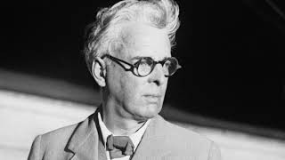 Warwick Gould - W.B. Yeats and the Learning of the Imagination