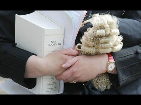 Regulating the Regulators - Baroness Ruth Deech