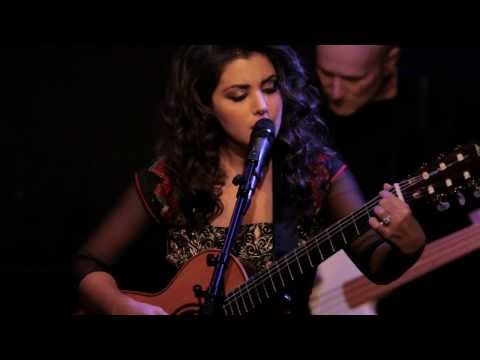 Katie Melua - Better Than A Dream (Live at...