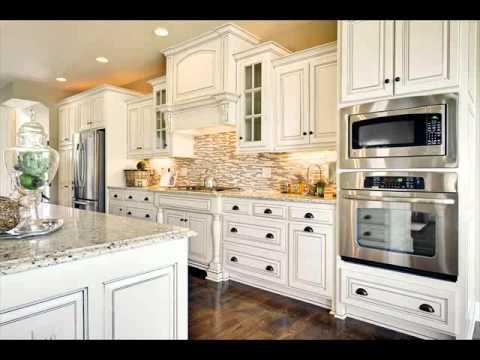 Design Dapur Rumah Minimalis Desain Interior Dapur Minimalis