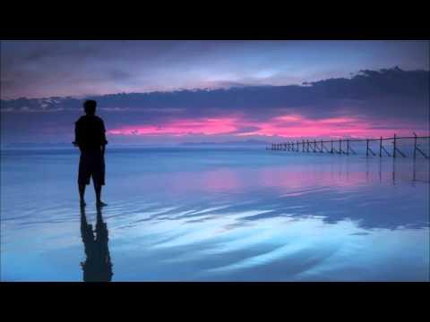 Igor Garnier vs Dirty South  Walking Alone Summer mix