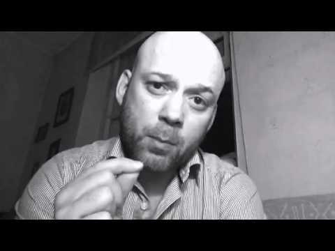 Богдан титомир секс машина live at