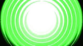 Glow Slowly - (Radiohead ambient mix)